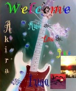 Akira-Izusa's Profile Picture