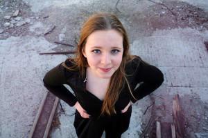 ElizaHexen's Profile Picture