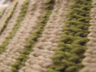 Knit Purl by jax-zeitgeist