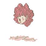 Pixel Head 01 by elitost