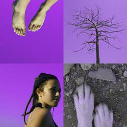 103 by schlamuff by PurpleDeviants