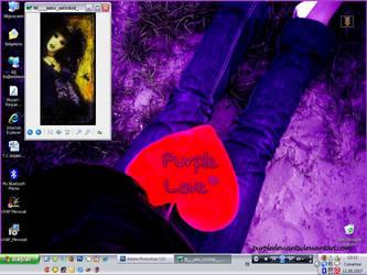 +Purple+ by PurpleDeviants