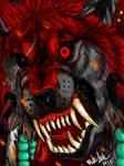 Suenta is back!!!! by Suenta-DeathGod