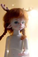 Serafina by fantasywoods