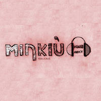 House Addict by Minkiu