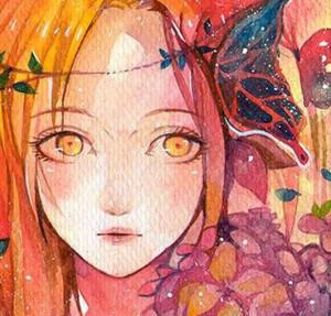 berinne's Profile Picture