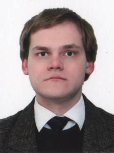 Unter-offizier's Profile Picture