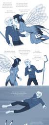 Frost Guardian pt. 3 by piku-chan