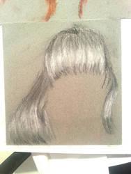 Pastel Hair by maryemm57