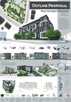 Multistorey Housing - Page 1 by andreim