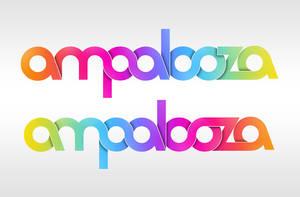 Ampalooza by Megonondo