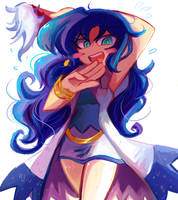 Rulue by Andgofortheroll-123