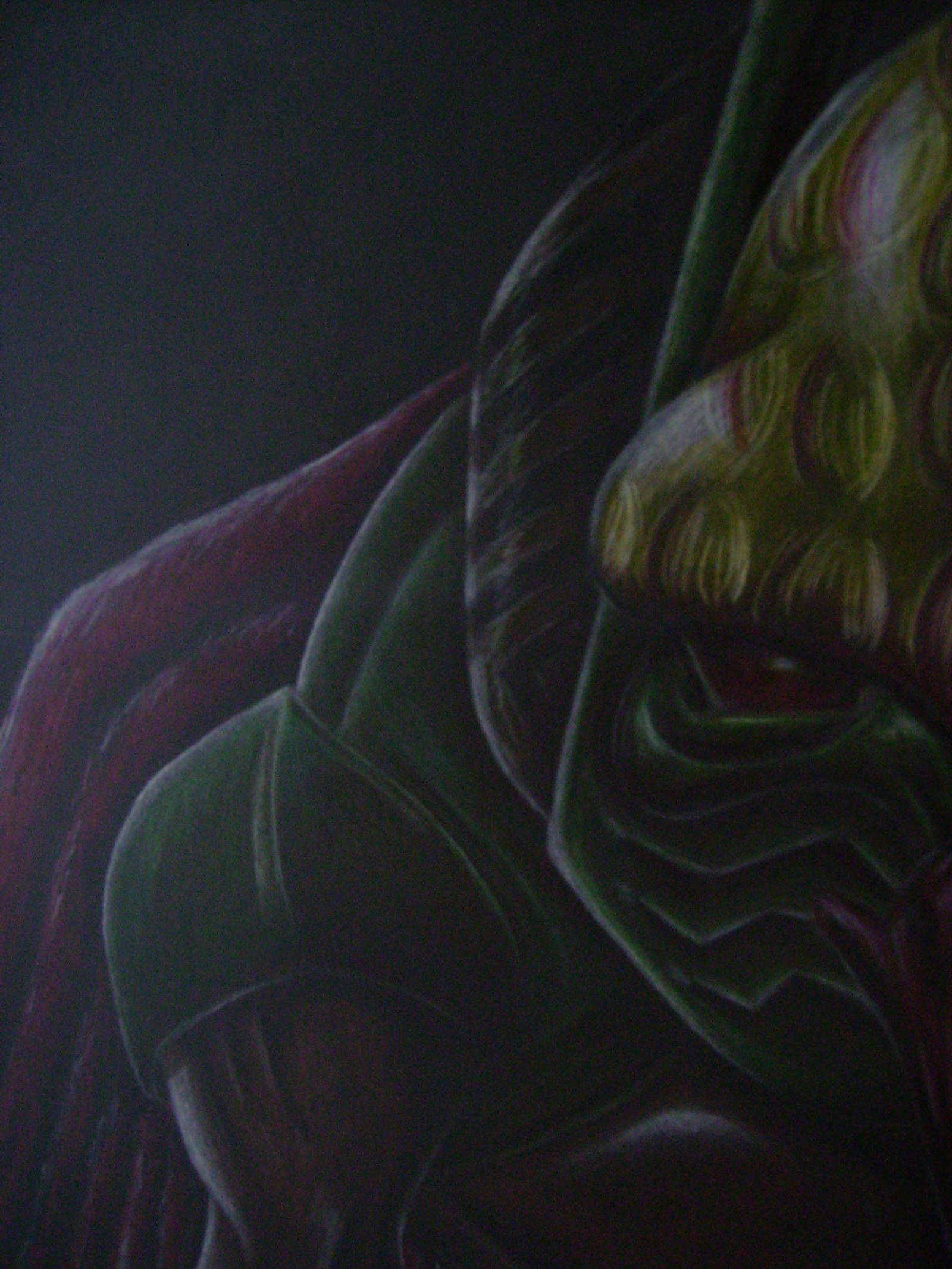 KiHunter's Profile Picture