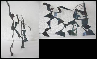 3. Foundation by KiHunter