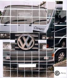 VW by lulu4714