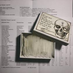 Last Poisoner by BrokenShell121