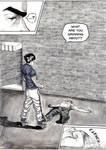 IMPACT! - Chapter: 2 - Page: 10 by Max-Manga