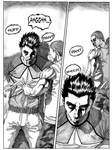 IMPACT! - Chapter: 2 - Page: 26 by Max-Manga