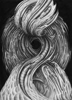 Vortex by Damjan-Gjorgievski