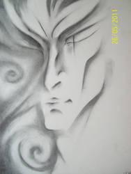 Morpheus by Indradas