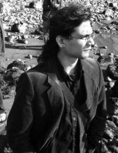 Indradas's Profile Picture