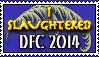 Dfc2014 by copper9lives