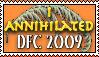 DFC2009 by copper9lives