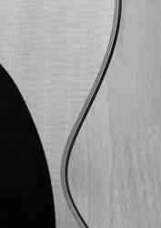 Curves by vondervotteimittiss