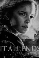 It All Ends by HayleyLV