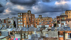HDR by Gummiente07
