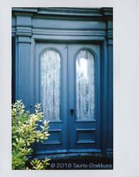 Doors by Tauris-Drakkuss