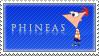 Phineas by EternalxRequiem