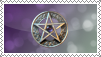 Pentagram by EternalxRequiem