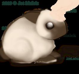1-12-2018 Dream by JetMalek