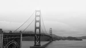 The Bridge by kreativEVOLUTION