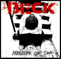 beck mongolian shop squad by punxdude