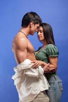 Jason Baca couple4924 by jasonbaca