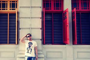 window love by yyelsel
