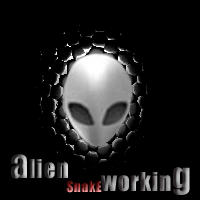 alien by rafapc