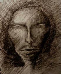 face by ellivnamirf