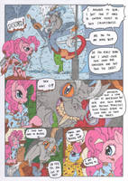 Gale Force page 8 by MohawkRex