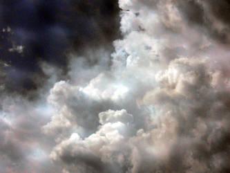 stormy 4 by 6Daywalker6