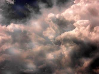 stormy 6 by 6Daywalker6