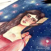 Aurora by mia-sko