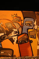 Grafitti by Twoshades7