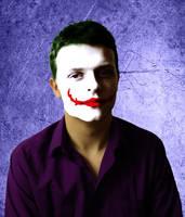 mask or not? by snakkar