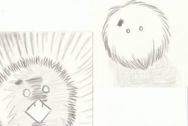 a Kaoru by SongOfAlbionTri