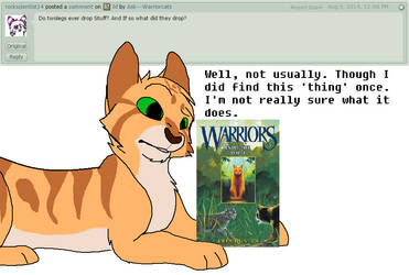 Sandstorm by Ask---Warriorcats