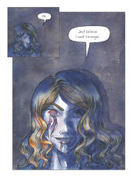 Geist - Page 82 by liannimal