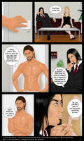 Cape Town Werewolf Comic - Page 7 by ChristinaDeath